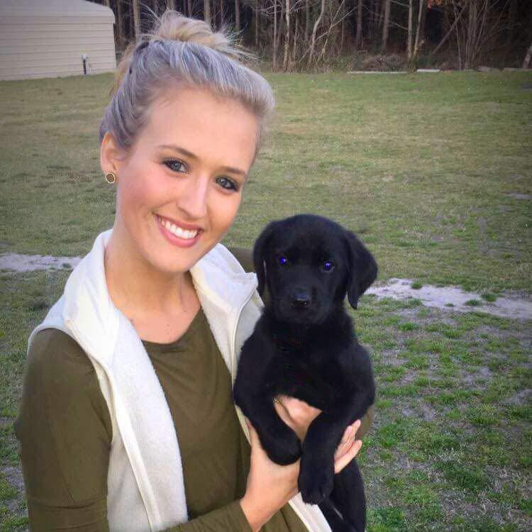 Happy Pup - Happy Owner
